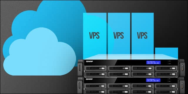 VPS Hosting Prices Comparison Guide – 2019