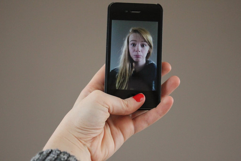 Top 3 Apps for Taking the Best Selfies