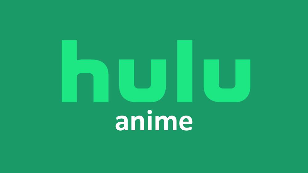 Best Anime On Hulu – Latest 2019 Top Anime Watch List