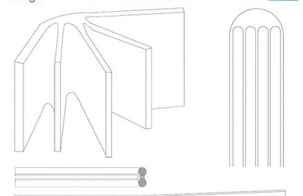 Google Folding Screen Patent Leaked – Can We Expect By 2020?