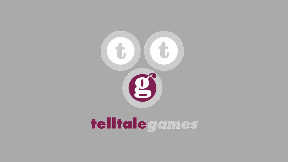 The Best Telltale Games That You Can Play Right Now