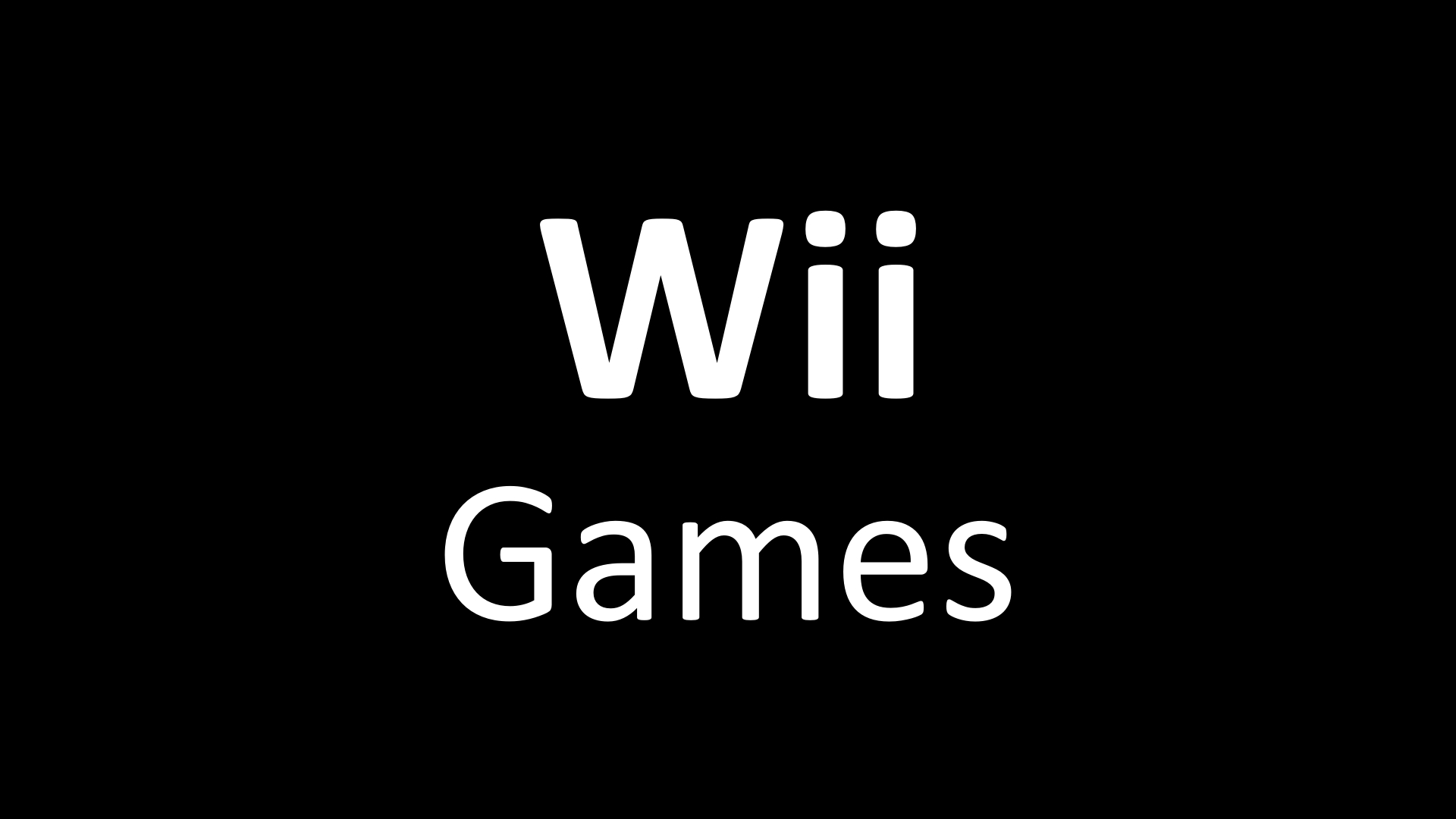 The Best Wii Games That Are Still Super Popular