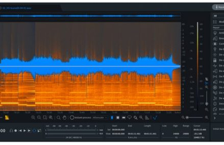 Best iZotope Plugins To Up Your Music Production Game