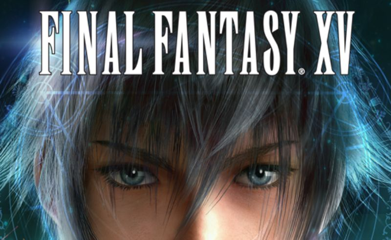 Play Final Fantasy XV On Your PC