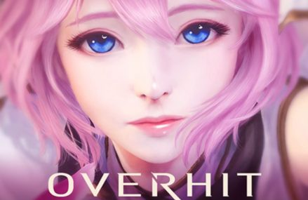 Play OVERHIT For Mobile On PC – For Windows and macOS Users