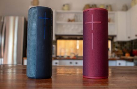 Best Bluetooth Speakers To Buy Under $100