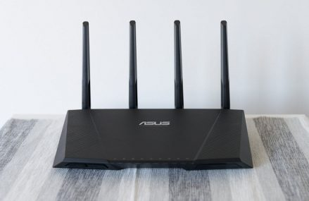Best Wi-Fi Router Under $50 That You Can Buy In 2019