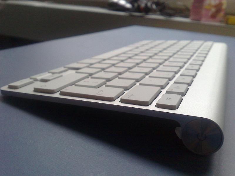 Best Wireless Keyboard Under $50