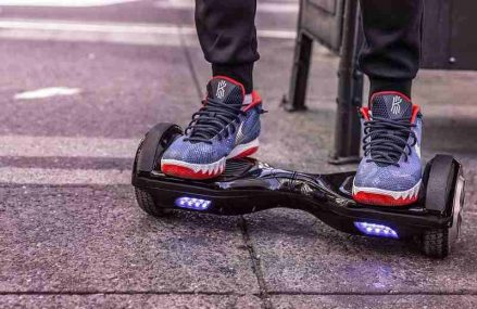 Best HoverBoards Under $ 200 That You Can Buy In 2019 – INR 14,0000