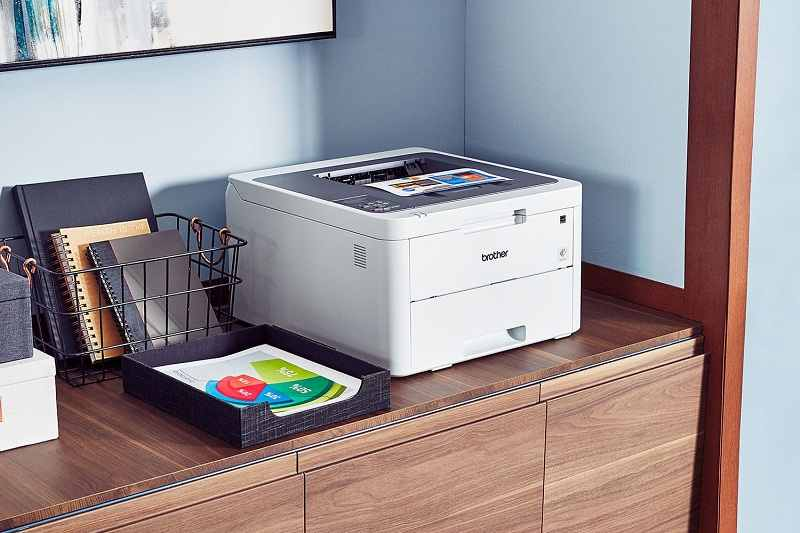 Best Office Printers Under $100