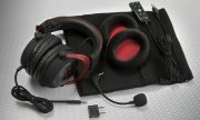 Cheap Gaming Headphones To Buy In 2019 – Budget Friendly Headphones