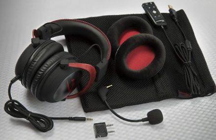 Cheap Gaming Headphones To Buy In 2019 – Budget Friendly Headphones