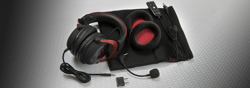 Cheap Gaming Headphones