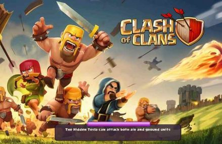 Best Clash Of Clans Tips, and Tricks