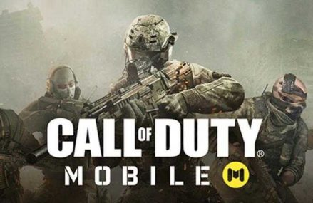 Call Of Duty Mobile – Things That You Need To Know
