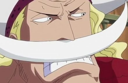 One Piece Chapter 963 Official Spoilers Confirms – Know Who Landed At The Kuri Beach
