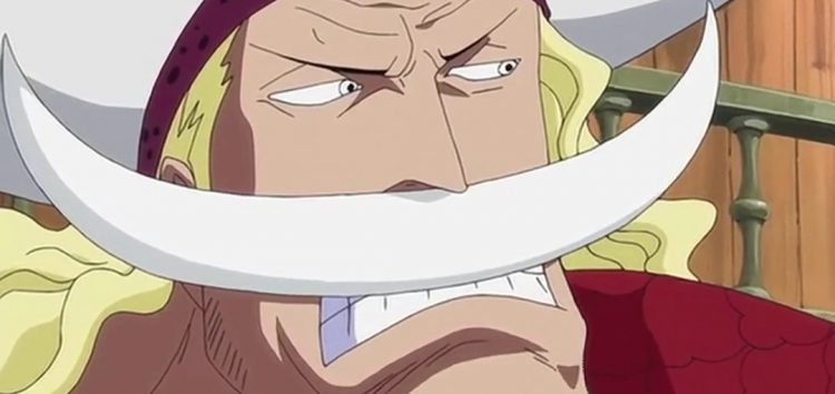 one piece Chapter 963