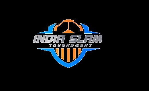 India SLam Tournament