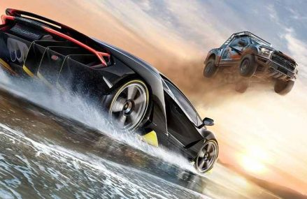 Best Low MB Car Games for iOS That You Should Not Miss Playing