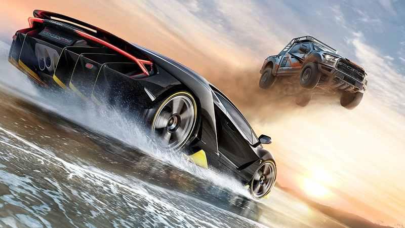 Low MB Car Games iOS