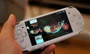 List Of Best PSP Games That You Play In The Year 2020