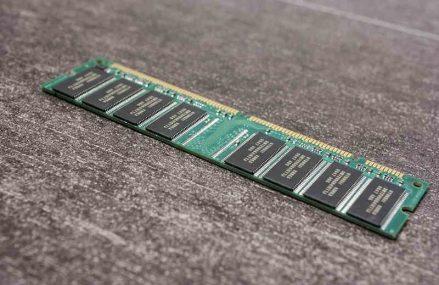 How To Upgrade RAM On Laptop – Best Tutorial