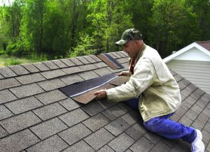 Don't Assume You Need A New Roof