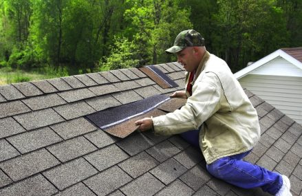 Don't Assume You Need A New Roof, Look Out For These Warning Signs