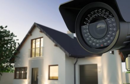 The Truth About Home Security Systems Using Local Security Service