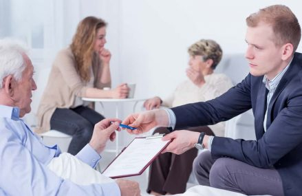 Accidents You Can Hire A Personal Injury Lawyer For