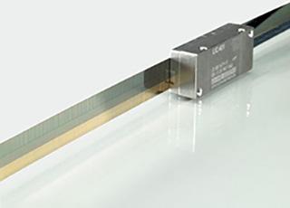 How Do Linear Encoders Work?