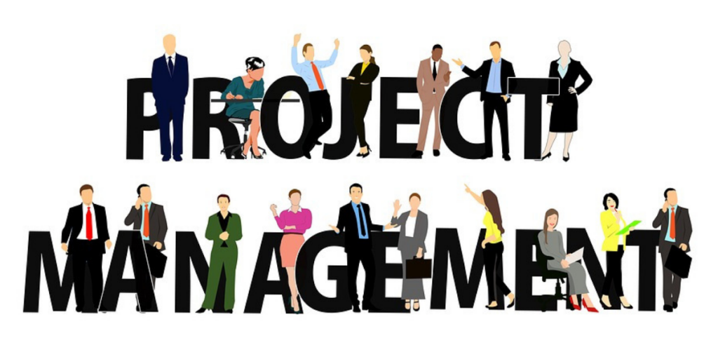 PRINCE2 Project Management online