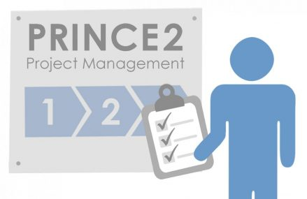 How to Solve Problems With PRINCE2 Project Management
