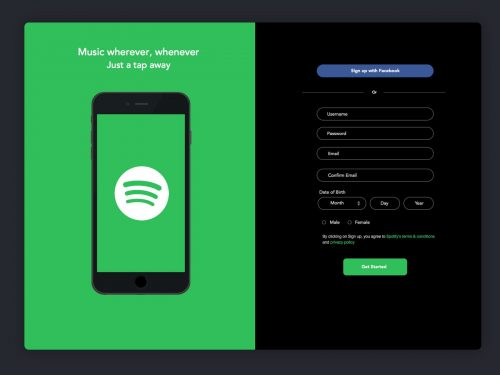 How To Get Lyrics On Spotify