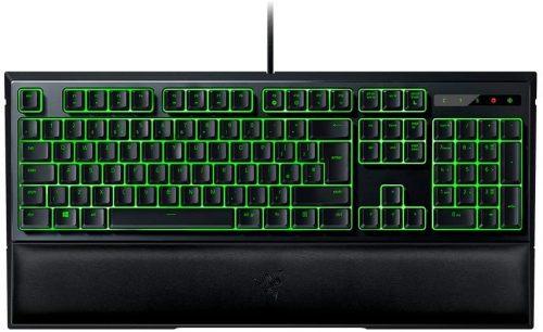 Membrane Keyboard