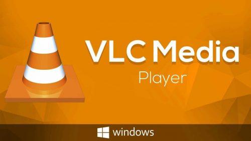 Free MKV Players