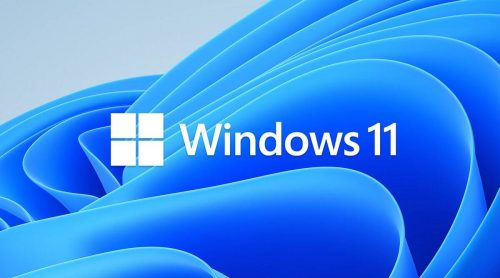 To Download & install Windows 11